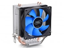 Cooler Deepcool ICE EDGE mini FS V2.0 DP-MCH2-IEMV2 [DeepcoolICEEDGE]